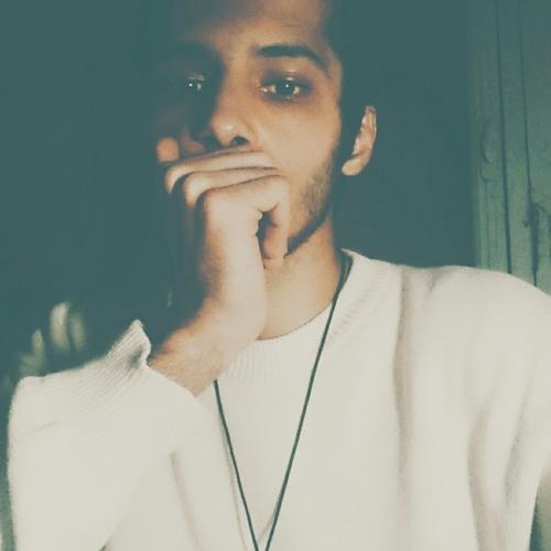 Adnan Taifour's avatar