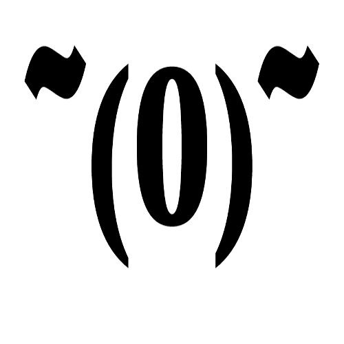 D~(0)~M's avatar