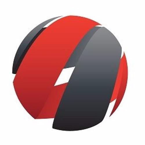 TheSphereTV's avatar