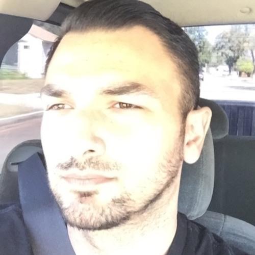 Miguel Valenzuela's avatar