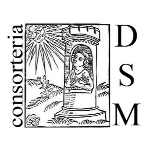 Dimore Storiche Minori's avatar