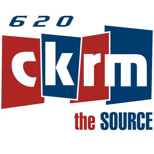 620 CKRM's avatar