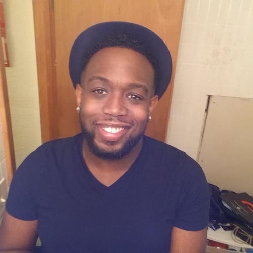 A.r. Williams's avatar