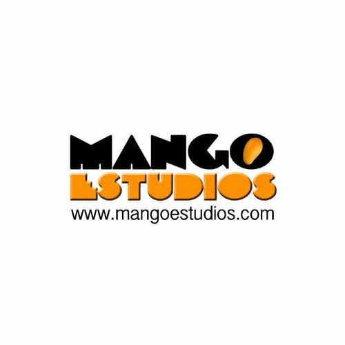 mangoestudios's avatar