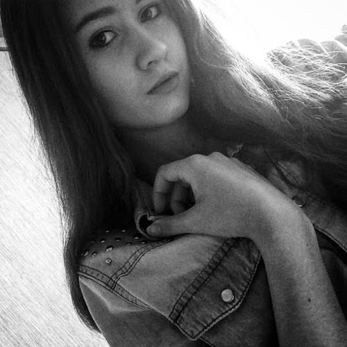 Martyna Gostkowska's avatar