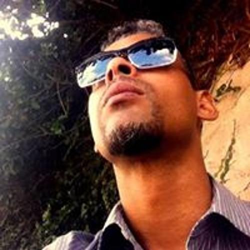 user3111002's avatar