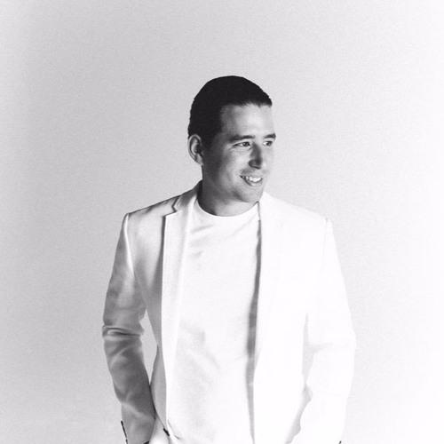 AlfredoRodriguez's avatar