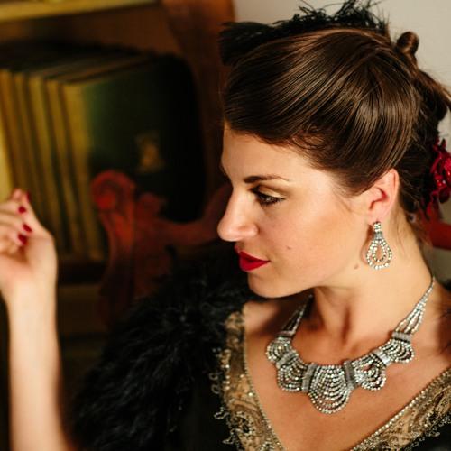 Miss Emmma's avatar