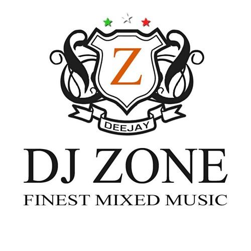 DJ Zone - Hochzeits- und Event DJ's avatar