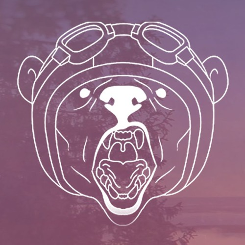 Finland Full Throttle's avatar