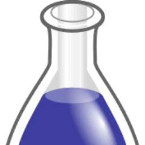 footyexperiment's avatar