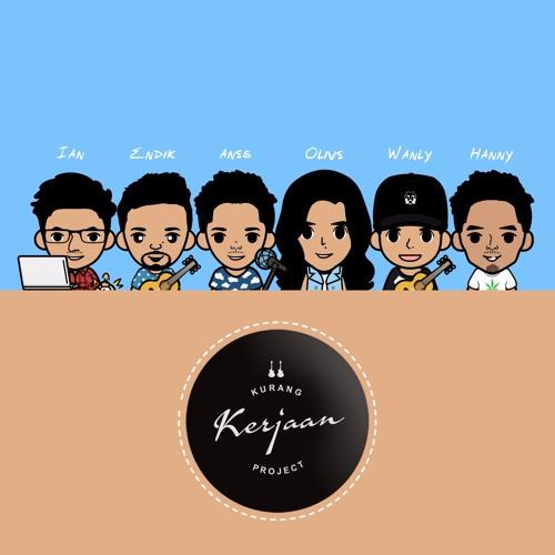 KurangKerjaanProject's avatar