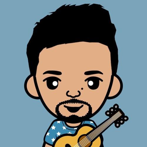Endik Boro's avatar