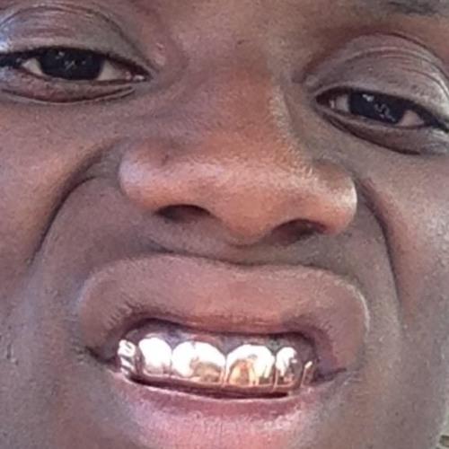TrippyAfricanNinja's avatar