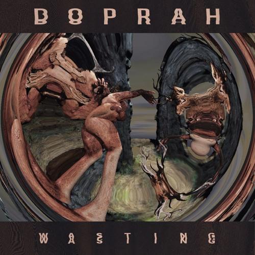 Doprah's avatar