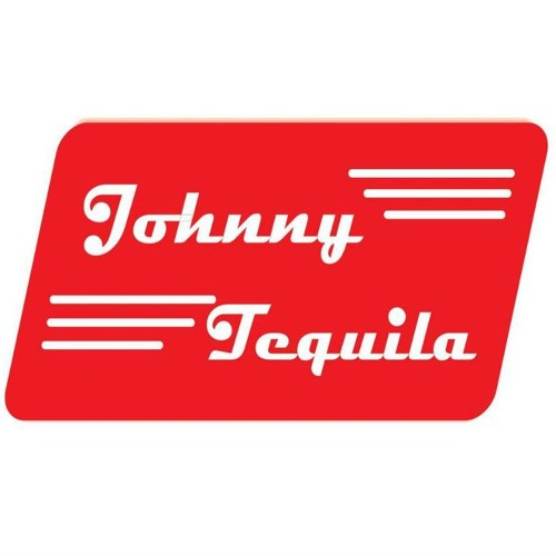 Johnny Tequila's avatar