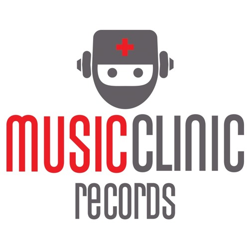 Music Clinic Records's avatar