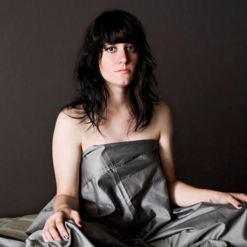 Michele Lane Music's avatar