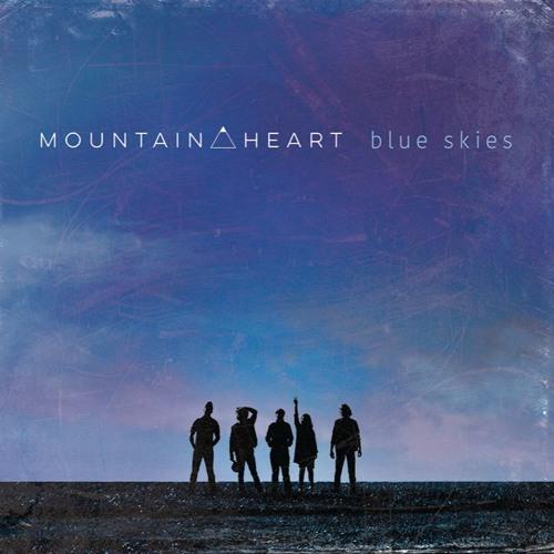 Mountain Heart's avatar