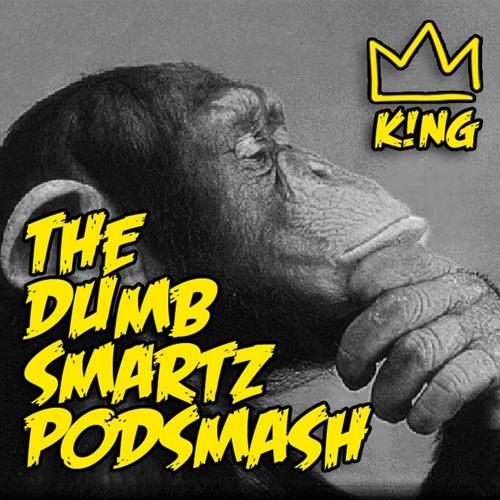 Dumb SmartZ Podsmash's avatar