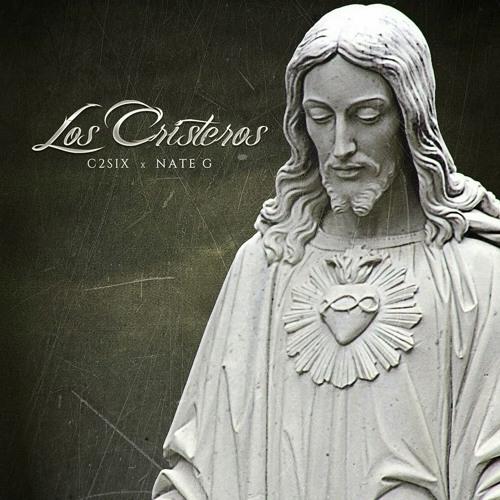 loscristeros's avatar