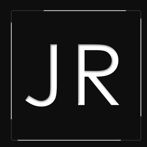 JR official's avatar