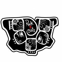 Rock & Beats