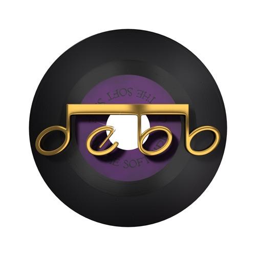 debb's music's avatar