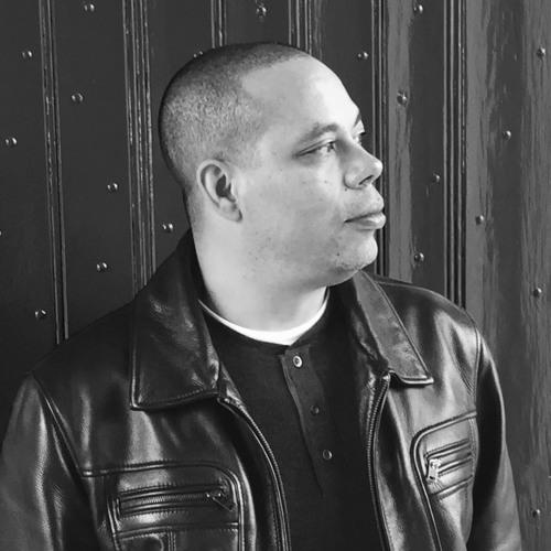 Phil Groot's avatar