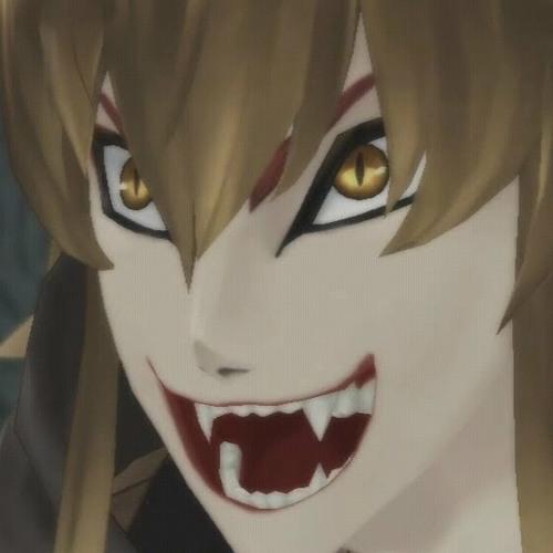 ladychelsea's avatar