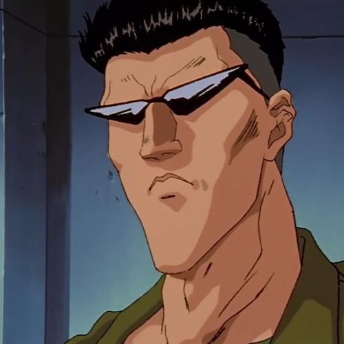 T da C's avatar
