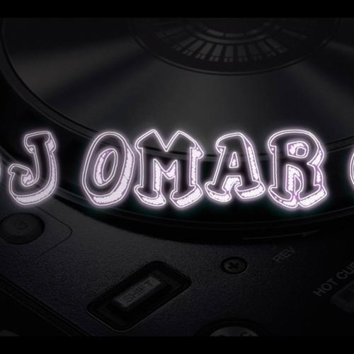 Dee jay  Omargreg's avatar