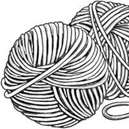 yarn clips - 500×394
