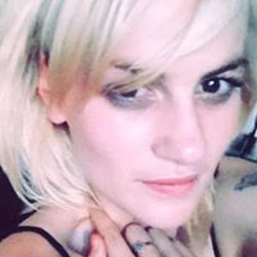 Alice McKean's avatar