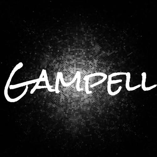 Gampell's avatar