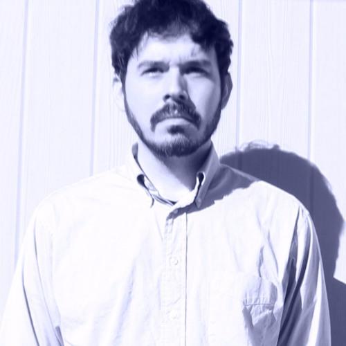 L,J.'s avatar