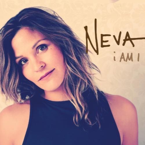 Nevamusic's avatar