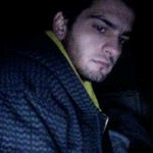 Reza Shahla's avatar