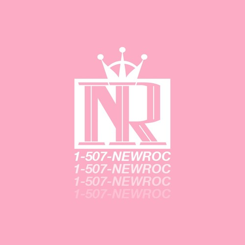 NEW ROC's avatar