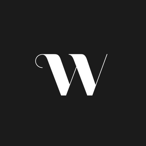 Wedded Wonderland's avatar