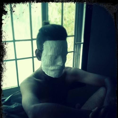 thefvine's avatar