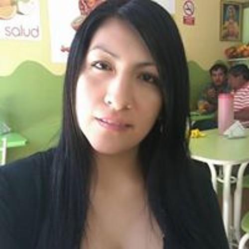 Geimy Victoria's avatar