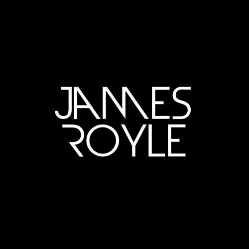 JRoyle's avatar