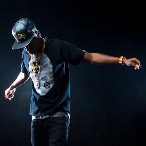 KING KO$A's avatar