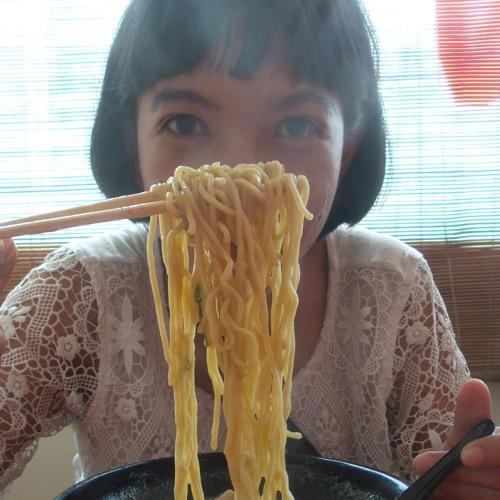 putukupi's avatar