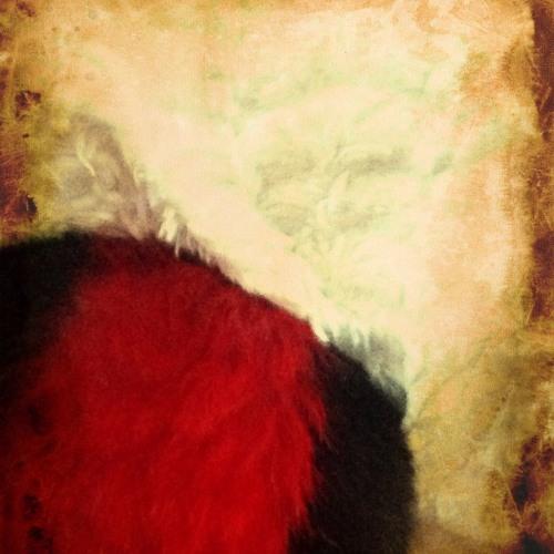 Akino.'s avatar