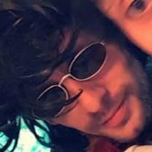 Dj Plastron's avatar