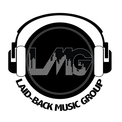 LAID-BACK MUSIC GROUP's avatar