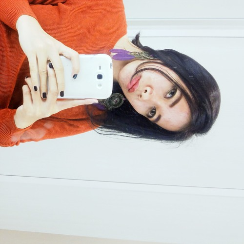 Ratutriamarshida's avatar