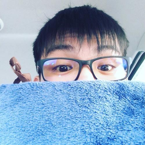 Edison Soh's avatar